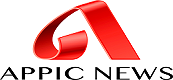 Appic News