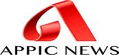 Appic News